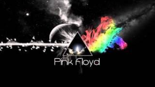Pink Floyd - Good Bye Blue Sky Extended Version. By VdT V1 aka www.youtube/RossVlogs