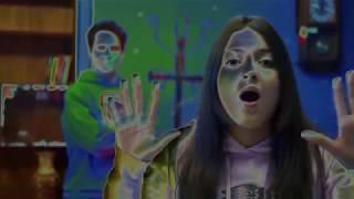Me Contro Te Signor S Official Video