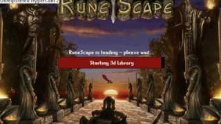 lowest poppulation on runescape ever!!!!!