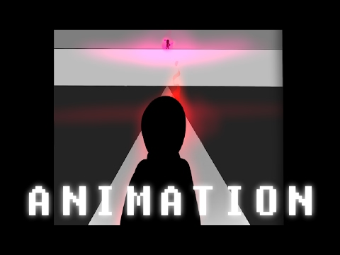 Do or Die - Glitchtale S2 Ep #3 (Undertale Animation)