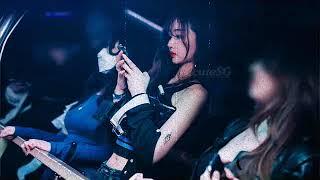 Người Lạ Thoáng Qua 2019 - DJ Future ft Nhím Side Remix