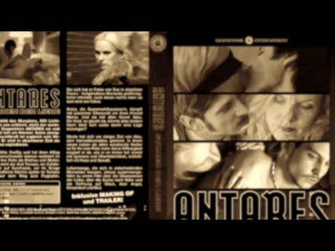 Antares Movie Review Unsimulated Sex