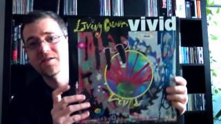 Vinyl Finds #1