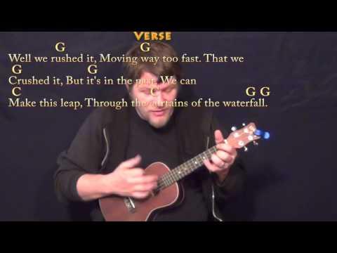 Geronimo Uke Lyrics And Uke Chords смотреть видео, скачать на ios и ...