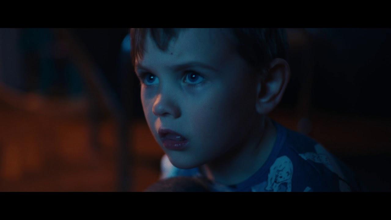 Baltic Casting Agency - Maxima (Latvia ) 2018 TV Commercial