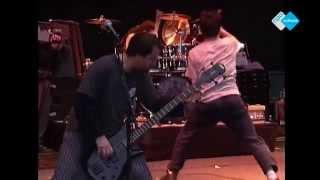Faith No More Pinkpop 1995 dans Etats-Unis mqdefault