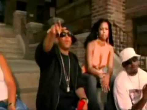 Bird Call - JR Writer ft Lil' Wayne _ Cam'ron .FLV