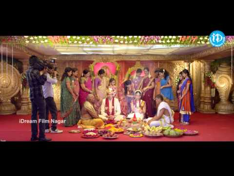 Bheemavaram Bullodu Movie Promotional Song...