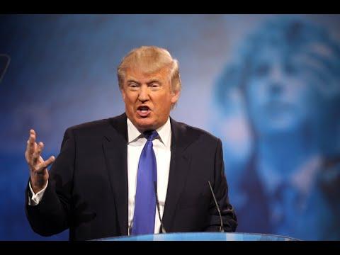 أخبار عربية وعالمية - ترامب يشيد بقرار زعيم كوريا الشمالية  - نشر قبل 10 ساعة