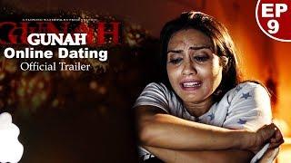 Gunah - ONLINE DATING - Episode 9 - Official Trailer   FWFOriginals