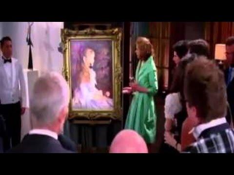 Download Ugly Betty Season 3 Episode 9 Full Screen When Betty Met YETI