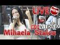 Download MIHAELA STAICU 2018 - CEL MAI NOU COLAJ VIDEO | MUZICA LAUTAREASCA DE ASCULTARE SI DE JOC LIVE 2018