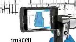 Publicidad Nokia