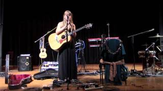 Video Melissa Cox at Ticked Off Music Fest Hawaii download MP3, 3GP, MP4, WEBM, AVI, FLV Januari 2018