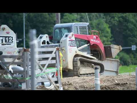 Ameren Missouri Boosts Reliability For Thousands Of St. Louis Customers