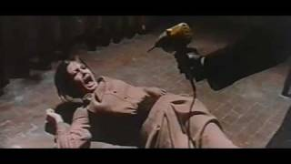 """Edgar Wallace: """"Das Rätsel des Silbernen Halbmonds"""" - Trailer (1971)"""