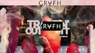 Grafh – Trappin' Out the Hyatt Ft. Smoke DZA & ElCamino [Official Audio]