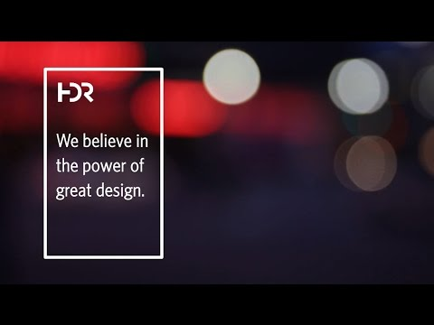 The Power of Great Design