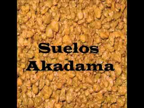 Tipos de suelos youtube - Tipos de suelos ...