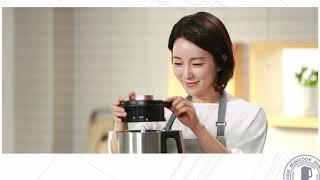 미니쿡_죽제조기_비포에프터모델리…