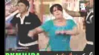shabnam chaudhary hot sexy mujra