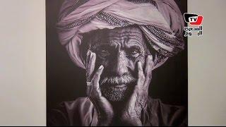 للمرة الأولى.. اقامة معرض «اتحاد المصورين العرب» بالقاهرة