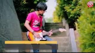 Single Terbaru -  Ipank Rantau Den Panjuah Mp4