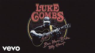 Download Luke Combs - Beer Never Broke My Heart (Audio) Mp3 and Videos