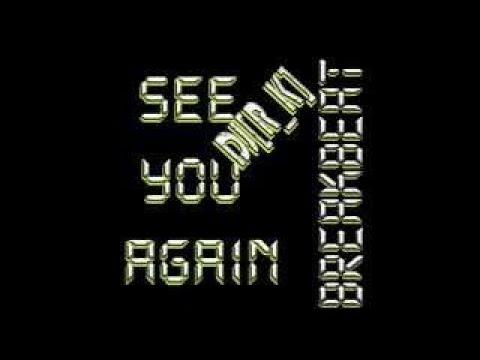 SEE YOU AGAIN BREAKBAET 2015 DJ [R_K]