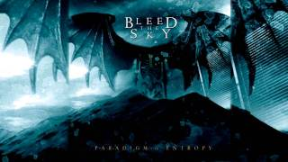 Bleed The Sky - The Martyr 1080p HD