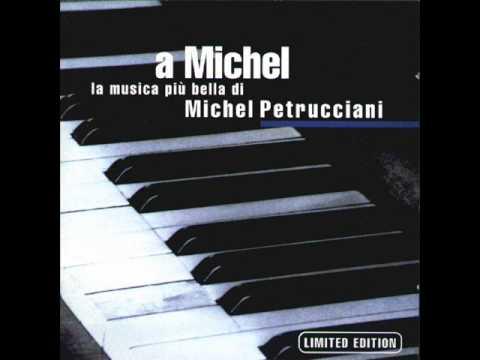 michel petrucciani - miles davis licks