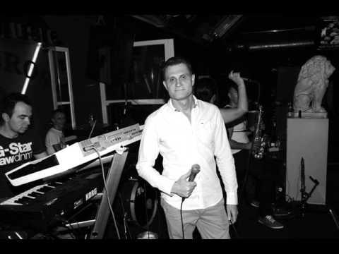 Bekim Kumanova - Taksim Tallava Met Lan Pa Mend Për Nakushtakin Live BoLeRoS