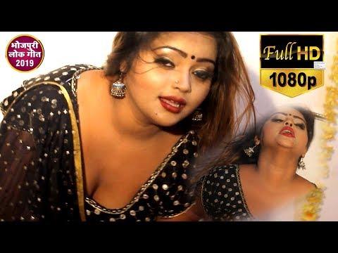 भौजी अंग्रेजी  गूगल || HOT BHOJPURI HD VIDEO SONG || CHANDAN CHANDULA 2019 HIT