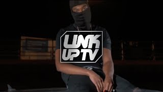 Lowkey (OFB) - GTA II [Music Video]   Link Up TV