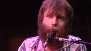 Grateful Dead - Turn On Your Lovelight 7-7-89