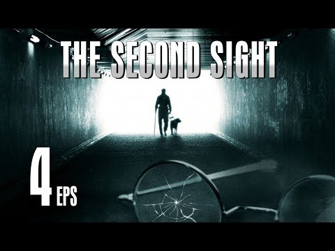 THE SECOND SIGHT