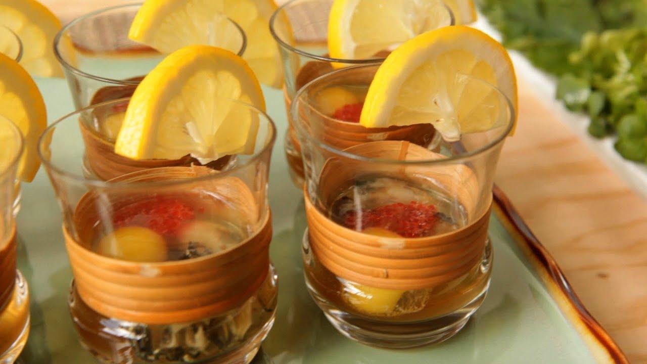 gegrillte auberginen und oder zucchini in oliven l. Black Bedroom Furniture Sets. Home Design Ideas