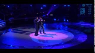 Danny Gokey & Lionel Richie - @dannygokey American Idol Medley Season 8 Finale