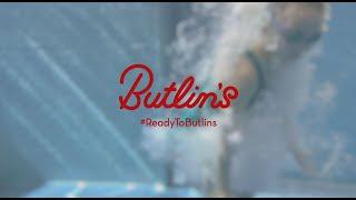 Butlin's new TV ad - Ready To Butlin's