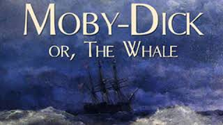 Moby Dick - Chapter 036 040   Herman Melville