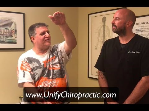 Chiropractor Review in St Petersburg FL