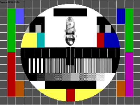 Campanie umanitara pentru Antena 1, Antena 2, Antena 3, etc..mp4