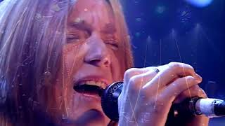 Beth Gibbons & Rustin Man - Tom The Model (Live)