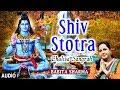 Download Rudrashtakam I Shiv Stotra I BABITA SHARMA I Chalisa Sangrah, Full Audio Song, T-Series Bhakti Sagar MP3 song and Music Video