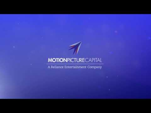 FilmRise/Motion Picture Capital (2018)
