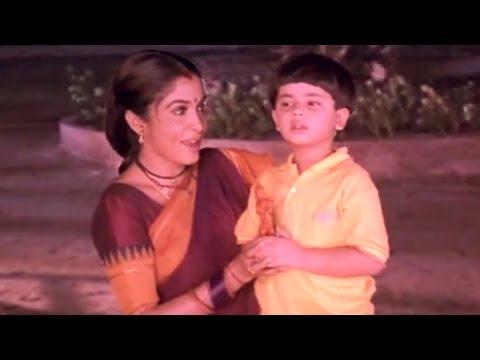 Slokam (Sri Anjaneyam) Video Song    Sri Anjaneyam Movie    Nithin, Charmi