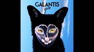 Galantis - You (Original Mix).mp3