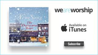 Watch Newsong The Little Drummer Boy video