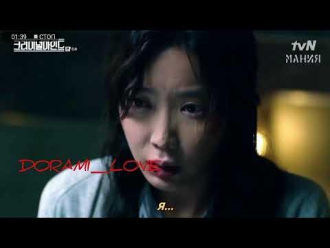 Кадры из фильма Мыслить как преступник (Criminal Minds) - 7 сезон 14 серия