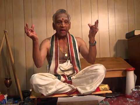 ramayana bala kanda in tamil pdf